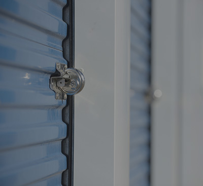 Security Storage Tulsa | Your Local Choice For Storage Units!